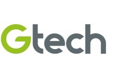 Gtech Online Shop