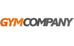 Gymcompany Online Shop