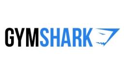 Gymshark Online Shop