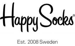 Happy Socks Online Shop