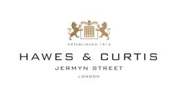 Hawes & Curtis Online Shop