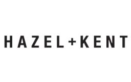 Hazell and Kent Online Shop