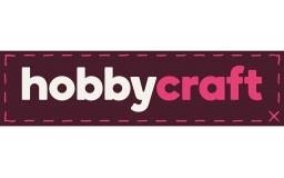 Hobbycraft Online Shop