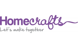 Homecrafts Online Shop