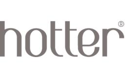 Hotter Shoes Online Shop