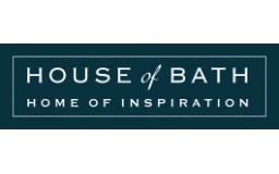 House of Bath Online Shop