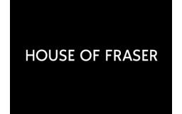 House of Fraser Online Shop
