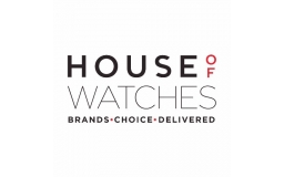 House of Watches Online Shop