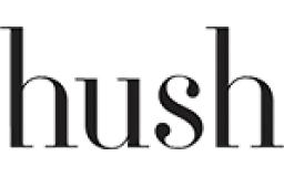 Hush Online Shop
