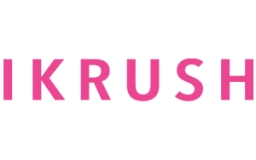 Ikrush Online Shop