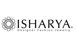 Isharya Online Shop
