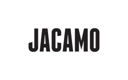 Jacamo Online Shop
