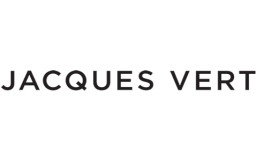 Jacques Vert Online Shop