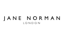 Jane Norman Online Shop