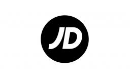 JD Sport Fashion Online Shop