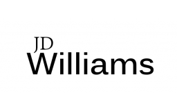 JD Williams Online Shop