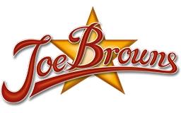 Joe Browns Online Shop