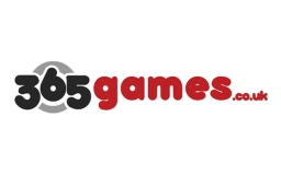 365games Online Shop