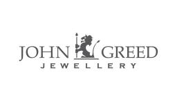 John Greed Jewellery Online Shop