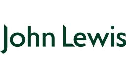John Lewis Online Shop