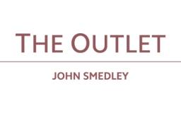 John Smedley Outlet Online Shop