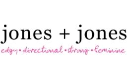 Jones and Jones Fashion Online Shop