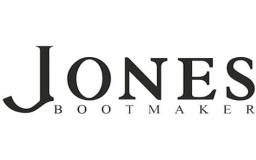 Jones Bootmaker Online Shop