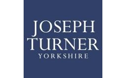 Joseph Turner Online Shop