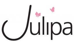 Julipa Online Shop