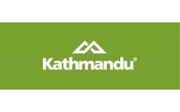 Kathmandu Online Shop