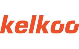Kelkoo Online Shop