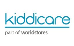 Kiddicare Online Shop