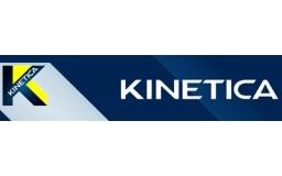 Kinetica Sports Online Shop