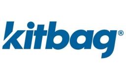 Kitbag Online Shop