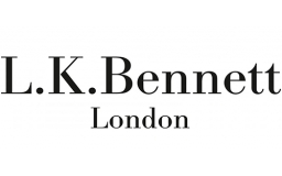 L.K.Bennett Online Shop