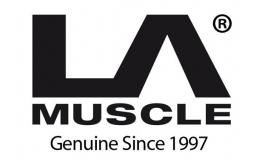 LA Muscle Online Shop