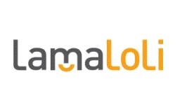 Lamaloli Online Shop