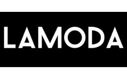 Lamoda Online Shop