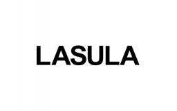 Lasula Online Shop