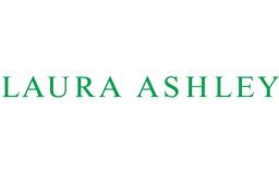 Laura Ashley Online Shop