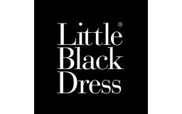 Little Black Dress Online Shop