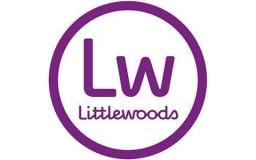 Littlewoods Online Shop