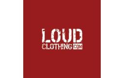 Loud Clothing Online Shop