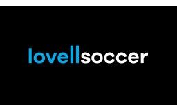 Lovell Soccer Online Shop