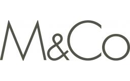 M&Co Online Shop