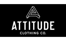 Attitude Clothing Online Shop