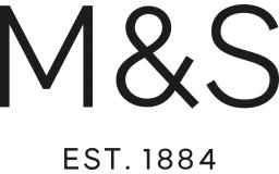 Marks & Spencer Online Shop