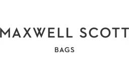 Maxwell Scott Bags Online Shop