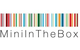 Mini in the Box Online Shop