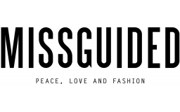 Missguided Online Shop